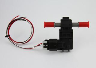 E38/E67/E92/E40 Flex Fuel Sensor w/Pigtail