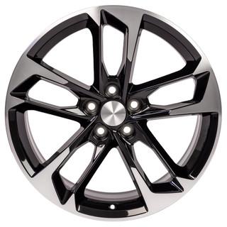 """2010-2018 Camaro/SS CV29 Replica Wheel 20""""x8.5"""", OE SOLD INDIVIDUALLY"""