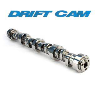 """1997-2015 LS """"DRIFT CAM"""" 233/243 .541/.541 114 LSA"""