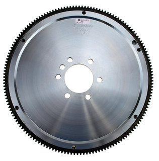 1982-85 V8 RAM Steel Flywheels, RAM Clutches