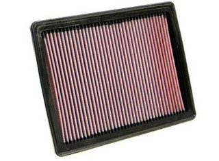 2004-06 GTO Replacement Air Filter, K & N