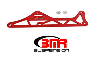 2016+ Camaro Driveshaft Tunnel Brace, Steel, BMR