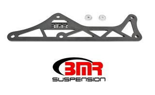 2016+ Camaro Driveshaft Tunnel Brace, Aluminum, BMR