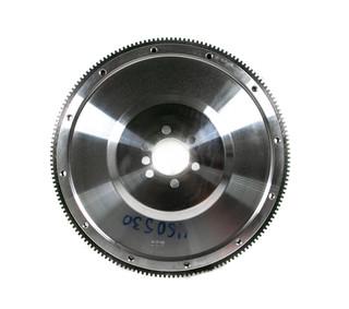 Steel Flywheel for LS applications, McLeod