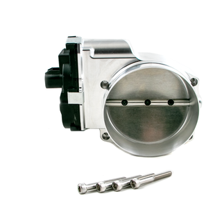 LSX 103mm Drive-By-Wire Throttle Body N/A and Boost Ready, Nick Williams