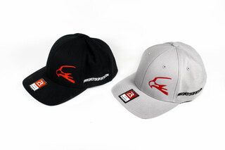"Hawks Motorsports ""Bird"" Hat"