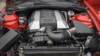 2010 Camaro - 88K Miles - L99 Motor Engine Drop Out Automatic 6 Speed Transmission