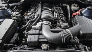 2010 Camaro 2SS - 129K Miles - 6.2L L99 With 6L80 Transmission