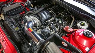 2011 Camaro 2SS - 77K Miles - L99 6.2L V8 Automatic 6L80 Transmission