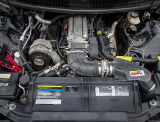 1994 Camaro Z28 - 231K Miles - 5.7L LT1 Engine ONLY