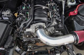 2010 Camaro SS - 66K Miles - LS3 Motor Engine w/ TR6060 6 Speed Transmission