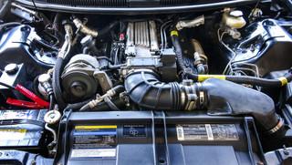 1994 Camaro Z28 - 123K Mile - 5.7L LT1 Engine ONLY