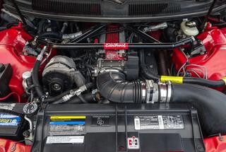 1994 Camaro Z28 - 120K Mile - 5.7L LT1 Engine ONLY