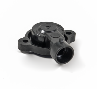 98-02 Camaro/Firebird Replacement Throttle Position Sensors, GM