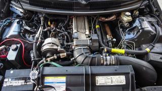 1996 Camaro Z28 5.7L LT1 Engine ONLY 244K Miles