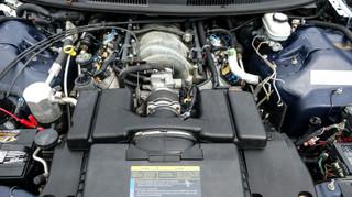 1998 Trans Am LS1 - 169k Miles - Engine Drivetrain w/ T56 Viper Output Shaft 305HP