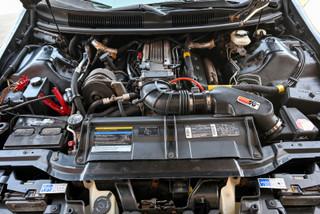 1994 Camaro Z28 LT1 V8 - 158K Miles - Engine ONLY