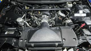 1999 Camaro LS1 - 117K Miles - V8 Drivetrain w/ T56 6-Speed Transmission