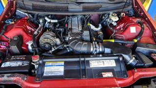 1996 Camaro Z28 - 126K Miles - 5.7L LT1 Engine ONLY