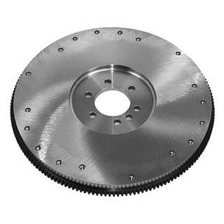 97-2015 LS1, LS2, LS3, LS6 RAM Clutches Billet Steel Flywheel