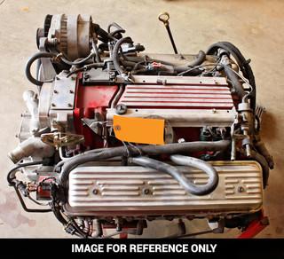 93-97 Camaro/Firebird LT1 Engine Assembly Engine Only Used