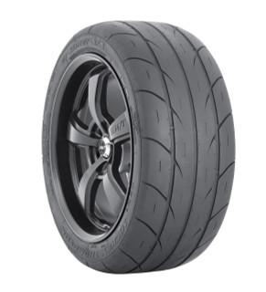 Mickey Thompson 275/40R17 ET Street S/S Radial Tire