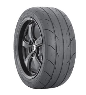 Mickey Thompson 255/50R16 ET Street S/S Radial Tire