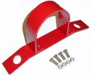 2004 GTO Driveshaft Safety Loop, BMR