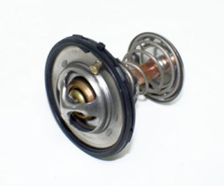 2009-2014 LS Based 4.8, 5.3, 6.0, 6.2 160° Thermostat