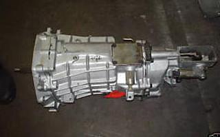 82-92 Camaro/Firebird 6 speed T56 Conversion Complete