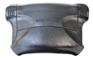 90-92 Firebird/Formula/Trans Am Airbag, OEM Used