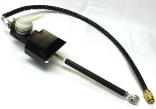 98-02 Camaro/Firebird LS1 Adjustable Clutch Master Cylinder Kit