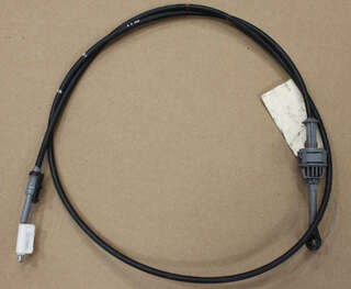 82-02 Camaro/Firebird Automatic Steering Column Detent Cable Used