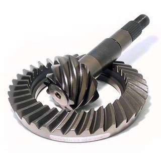 04-06 GTO 3.70 Ring & Pinion Gear, Motive Gear