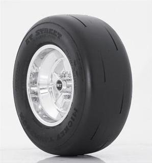 Mickey Thompson 275/60R15 ET Street Radial Pro Tire 3754X