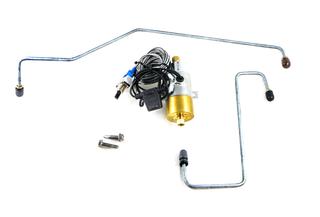 1998-02 Camaro/Firebird Line Lock Kit
