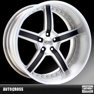 82-2002 Camaro Firebird Autocross Wheels, Boze
