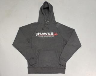 Hawks Third Generation Hooded Sweatshirt, Hoodie