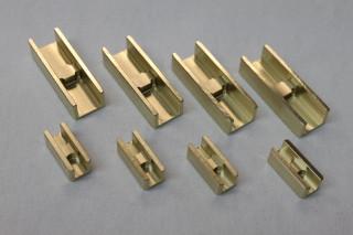 T56 Complete Bronze Shift Fork Pads Upgrade Kit, Tremec