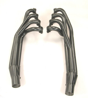 """04-06 Pontiac GTO 1-3/4"""" Long Tube Headers, Select application, Pacesetter"""