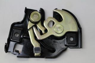 82-92 Camaro/Firebird Hood Latch, Reproduction