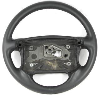 90-92 Camaro IROC-Z, Z28 Recovered Leather Steering Wheel