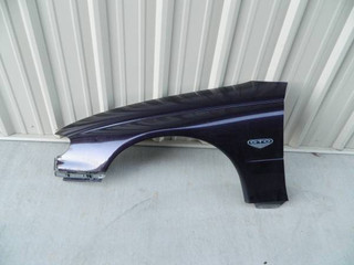2004-06 GTO Fender USED, OEM