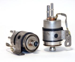 LS1 LSX Engine Swap Wix Fuel Filter w/ Built-In Regulator