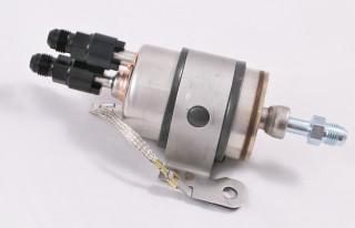 LS1 LSX Engine Swap Wix Fuel Filter Kit w/ Built-In Regulator & Fittings