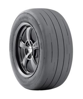 Mickey Thompson 275/50R15 ET Street R Radial Tire
