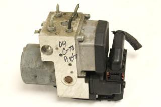 2004 GTO V8 LS1 5.7L ABS Pump Module, OEM Used