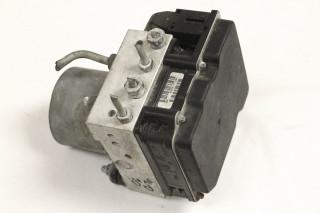 ABS Pump Module, 2005-06 GTO V8 LS2 6.0L , Used
