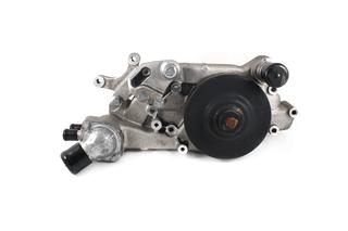 98-2002 Camaro Firebird LS1 5.7L V8 Water Pump, Used