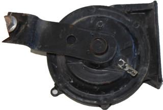 82-92 Camaro Firebird Horn Assembly, Used